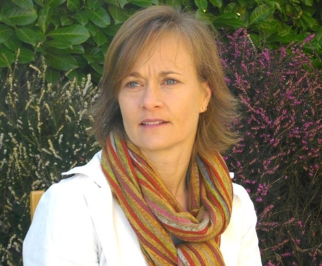 Sheila Warembourg Ott Sexologue Formatrice