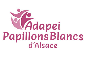 Partenaire SexualUnderstanding- Adapei Alsace Rose