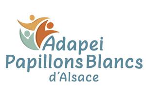 Partenaire SexualUnderstanding Adapei Alsace