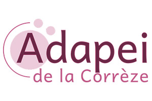Partenaire SexualUnderstanding Adapei Correze Rose