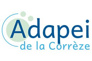 Partenaire SexualUnderstanding Adapei Correze