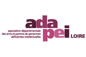 Partenaire SexualUnderstanding Adapei Loire rose
