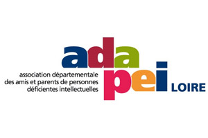 Partenaire SexualUnderstanding Adapei Loire