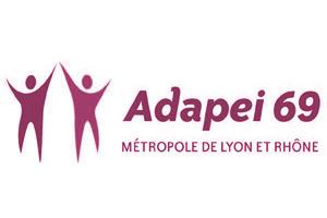 Partenaire SexualUnderstanding Adapei Rhone rose