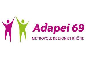 Partenaire SexualUnderstanding Adapei Rhone