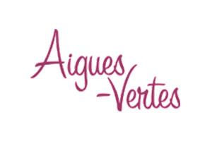Partenaire SexualUnderstanding Aigues verte rose