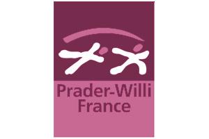 Partenaire SexualUnderstanding-Association Prader Willi rose