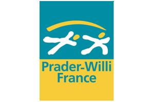 Partenaire SexualUnderstanding-Association Prader Willi