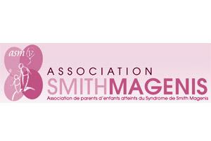 Partenaire SexualUnderstanding Association Smith Magenis Rose