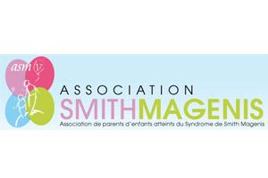 Partenaire SexualUnderstanding Association Smith Magenis
