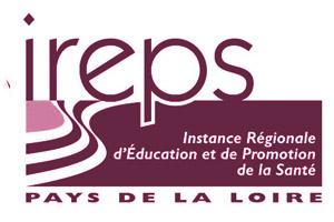 Partenaire SexualUnderstanding IREPS Loire rose