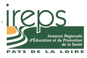 Partenaire SexualUnderstanding IREPS Loire