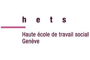 Partenaire SexualUnderstanding HETS Genève Rose