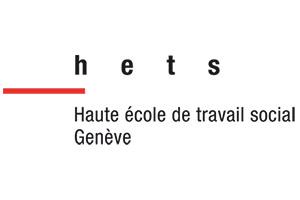 Partenaire SexualUnderstanding HETS Genève