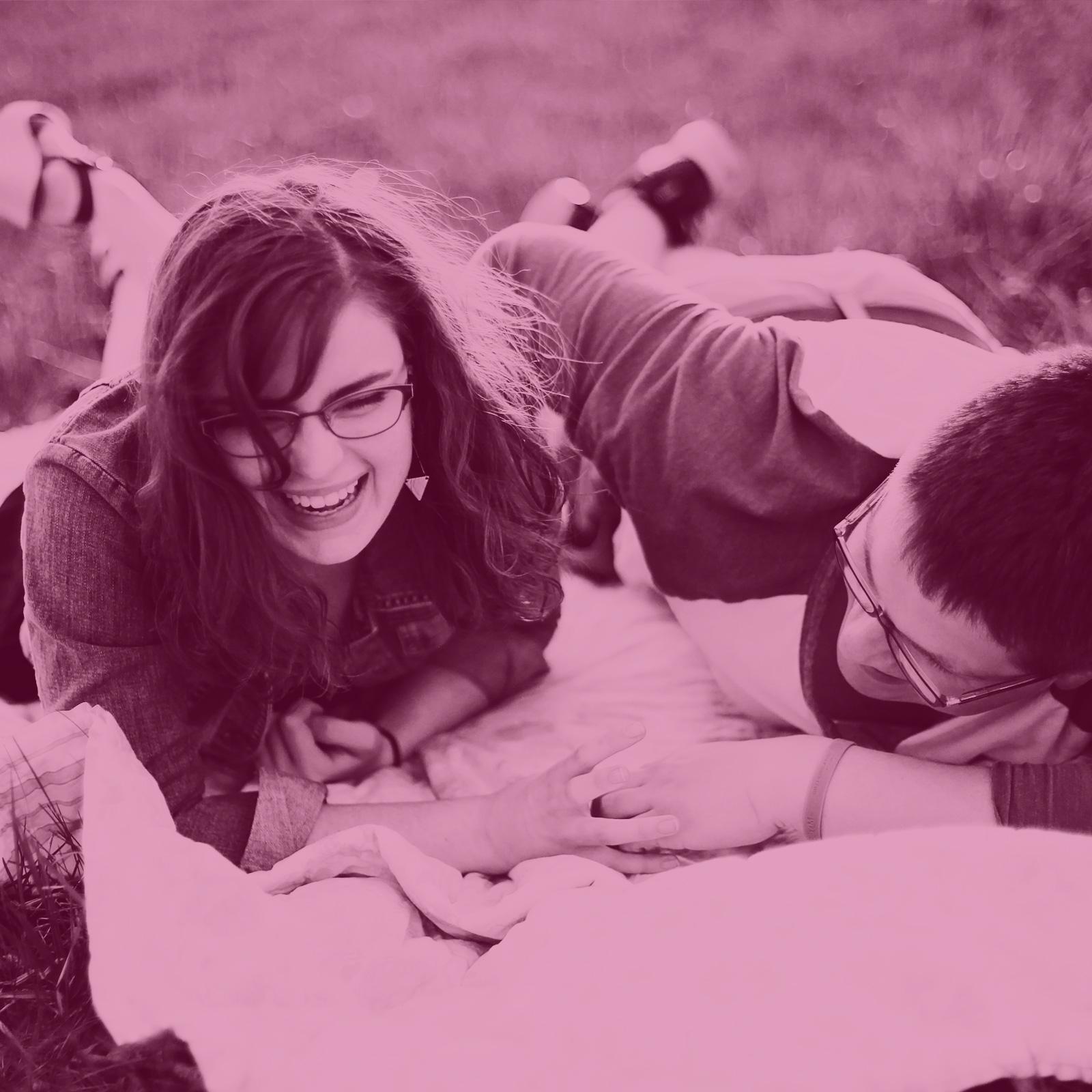 Débats entre Parents pour Communiquer avec son enfant sur sa vie intime