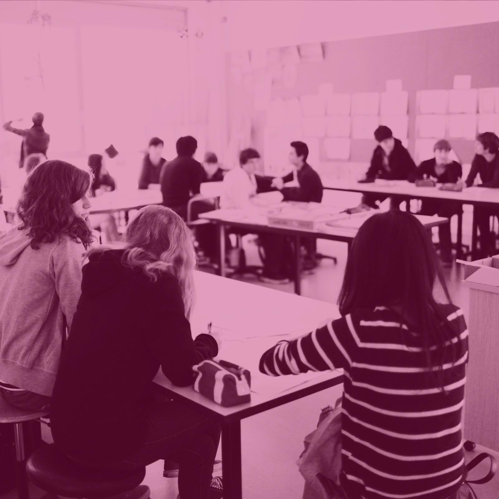 Cours éducation sexuelle école collège et lycée - sheila warembourg